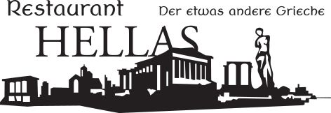 Restaurant Hellas in Lüneburg